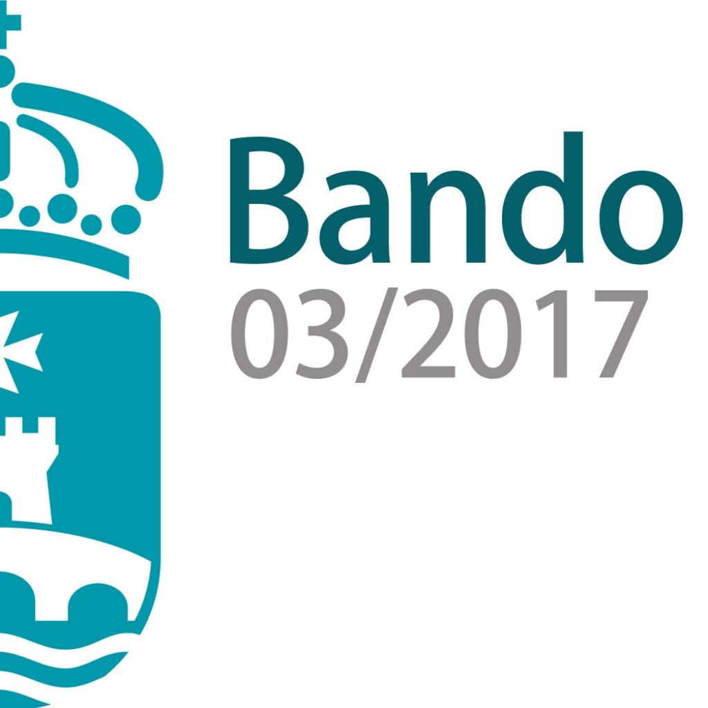Bando 03 2017 axudas urxentes de tipo social for Limite pagamento contanti 2017